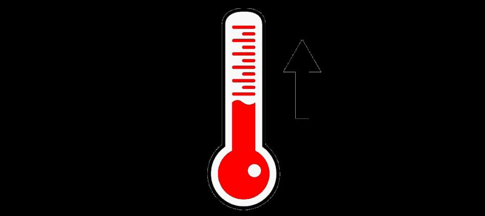 Machine de nettoyage pièces par immersion agitation chauffage